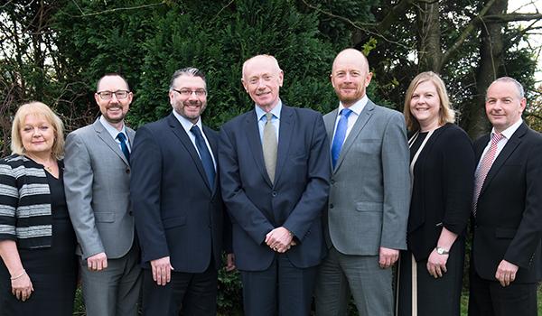 The DPC Directors