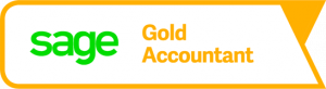 Sage Gold Partners